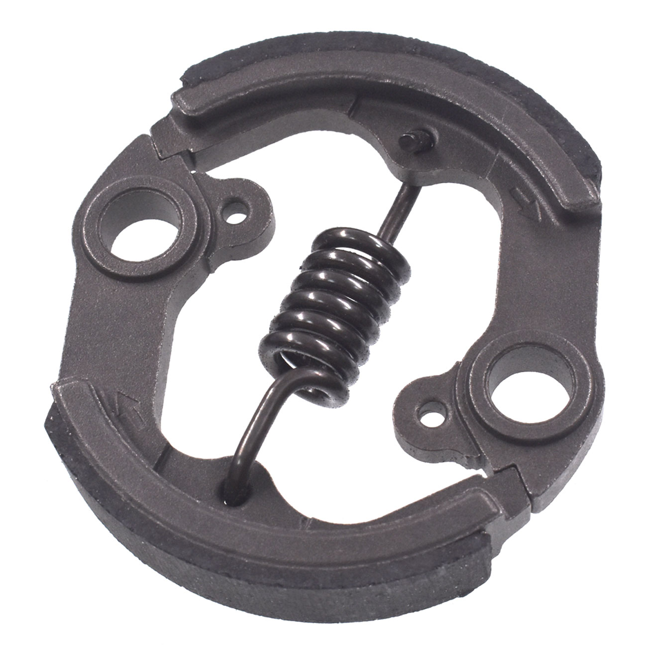 Clutch Fits Husqvarna 143RII Zenoah G35L G45L Brushcutter Replace