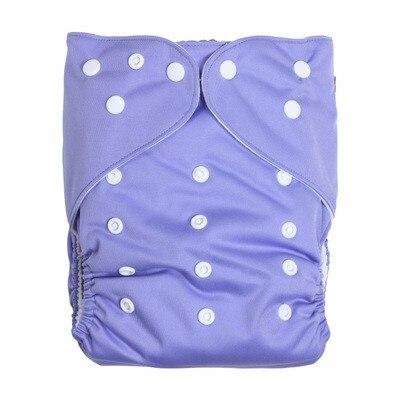 60 цвет) DHL 2000 комплектов КАМ Марка T5 Размер 20 пластиковые смолы защелки кнопки крепеж для маленьких пеленки подгузник ткань