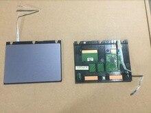 Новый для asus x550 x552l x552 x552c ноутбук сенсорная панель