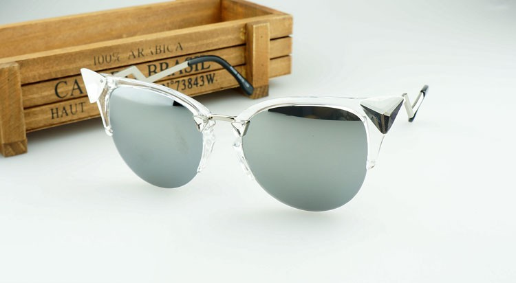 new fashion sunglasses (16)