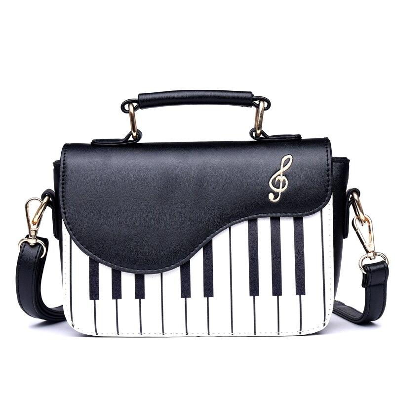 Sac Di Per Progettista Key Hit Donne 2018 Rosa Pack Pianoforte Del camel Borsa Bag Ragazza Diagonale Feminina Colore Bolsas Mini Elaborazione Crossbody Le Cromatico Dell'unità qX4HHP
