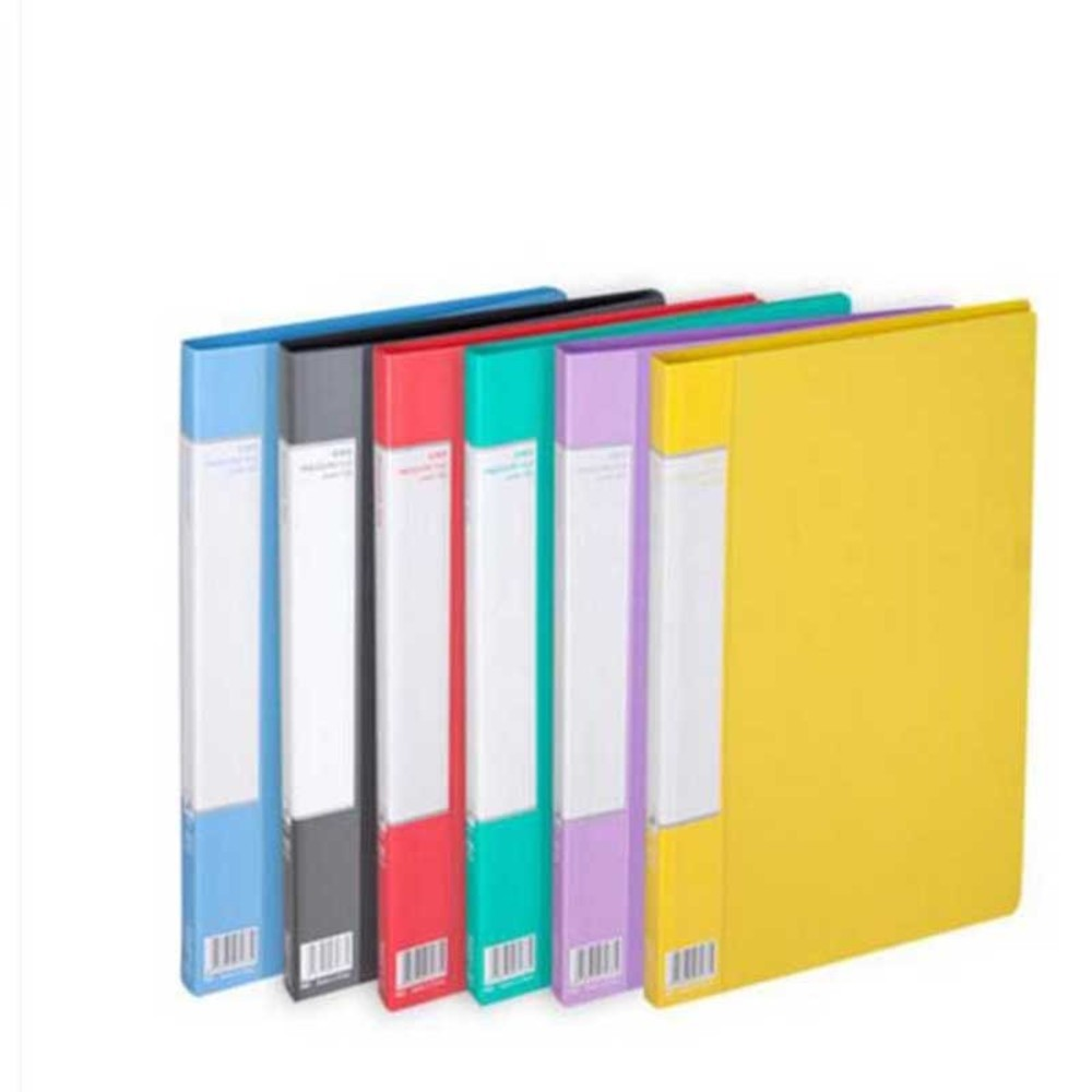 Free shipping student office stationery/single/two/clip 5 pcs suit/no odor/A4 size file folder carpetas pasta escolar carpeta/01 free shipping business office school stationery products data volumes inset bag a4 loose leaf carpetas folder pasta escolar002