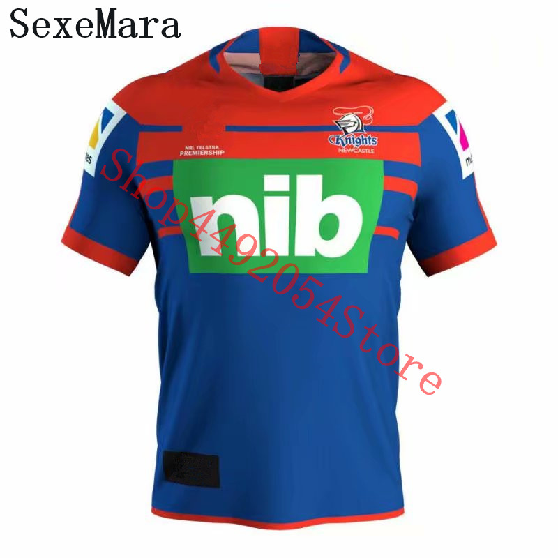 newcastle knights - 740×740