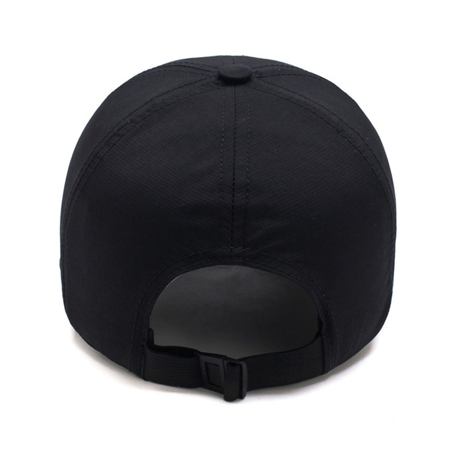 [NORTHWOOD] Solid Summer Cap Branded Baseball Cap Men Women Dad Cap Bone Snapback Hats For Men Bones Masculino