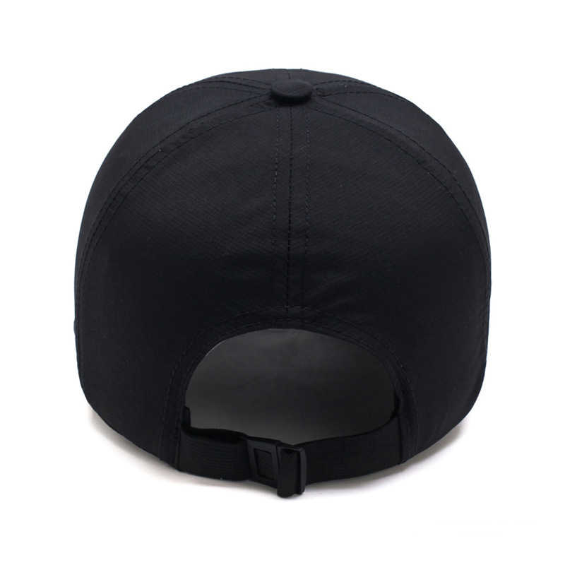 [NORTHWOOD] однотонная летняя кепка, фирменная бейсболка для мужчин и женщин, кепка для папы, бейсболка, кепки для мужчин, Bones Masculino