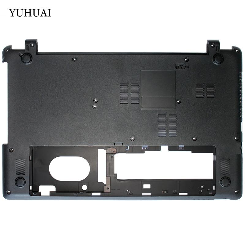 90% nouveau boîtier de Base pour ordinateur portable pour ACER Aspire V5-561G V5-561 coque du bas AP0VR000160 Z5WV2