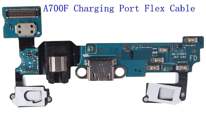 90cm cargador de datos USB y Cable de Alimentación Negro Plomo Para Cámara Kodak PixPro FZ53
