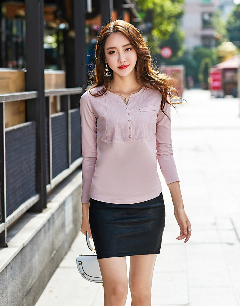 t shirt women 2018 (23)
