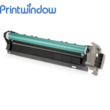 Printwindow Original Drum Unit for Canon NPG28 IR-2318L 2320N 2022 2420D 2422 2018