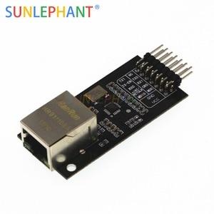 Smart Electronics LAN8720 modu