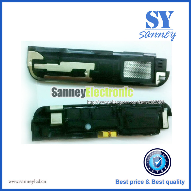 Brand New Loud Speaker Ringer Buzzer Fit For Samsung Galaxy S2 i9100 flex cable