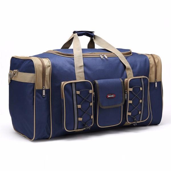 Travel Bag (15)_