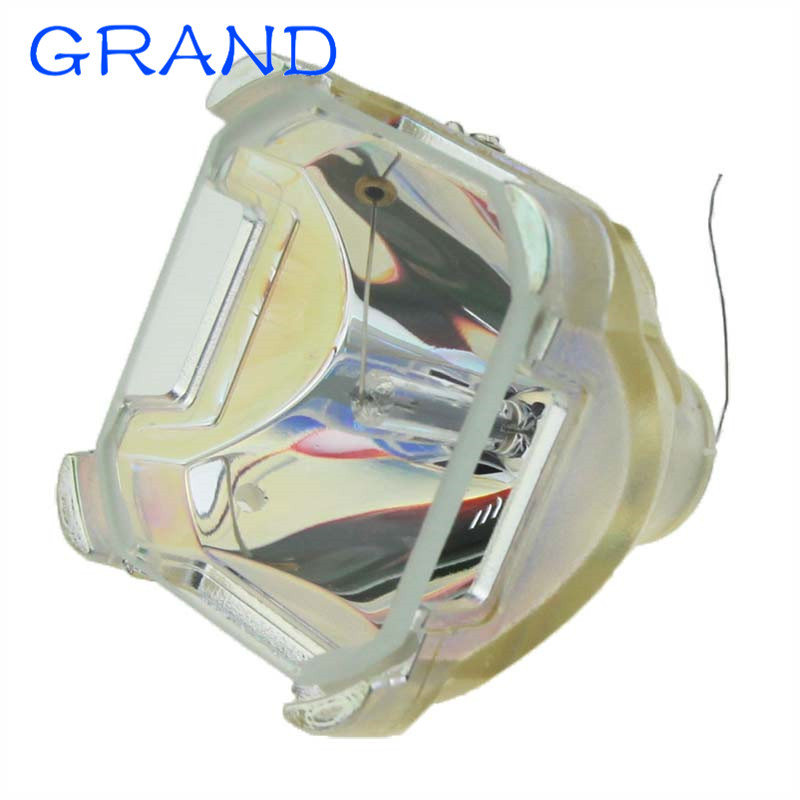 BHL-5009-S Replacement Projector lamp Bulb for JVC DLA-HD1 DLA-HD10 DLA-HD100 DLA-HD1WE DLA-RS1 DLA-RS1X DLA-RS2 HAPPY BATE bohmann bhl 644 page 10