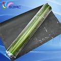 Высококачественный Фотобарабан совместимый для Konica Minolta C6501 C6500 C6000 C7000 C5500 C5501 C500 C8050 DR610 Opc барабан
