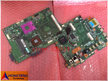 original MAIN BOARD For asus ET2203T MOTHERBOARD WITH Graphics 100% Test ok