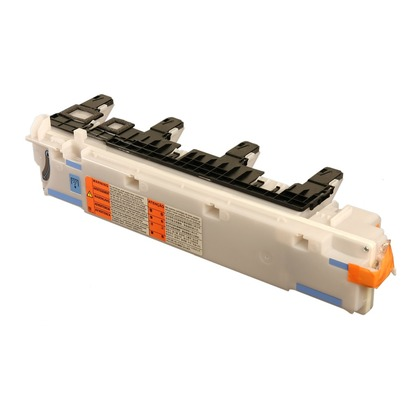 Genuine Waste Toner Container For Canon imageRUNNER ADVANCE C5030 C5035 C5045 C5051 C5235 C5245 C5250 C5255 C5540 C5535 C5560 copier part c5030 fuser film compatible new for canon ir advance c5030 c5035 c5045 c5051 high quality