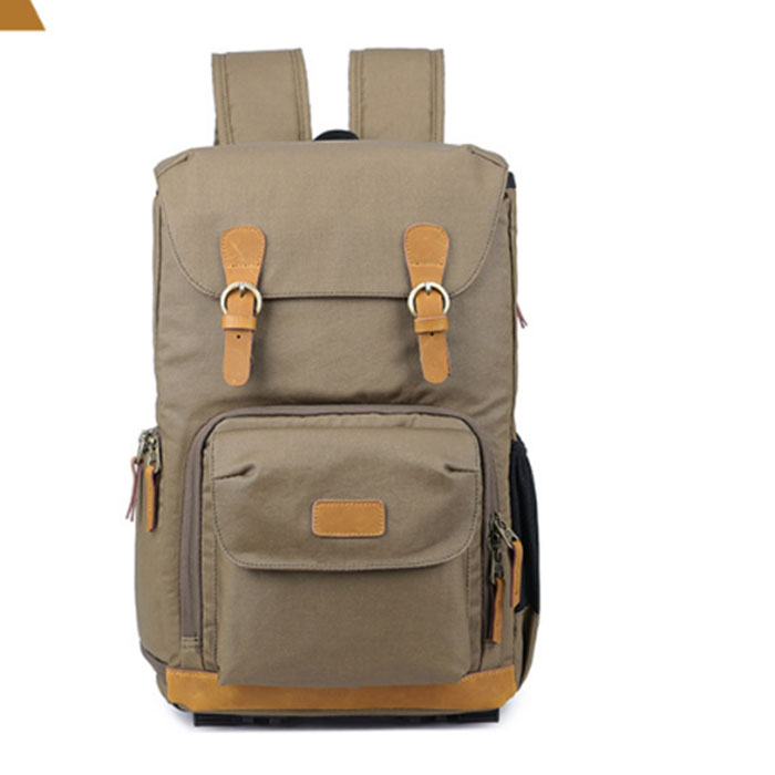 Men Laptop Backpack Canvas Backpacks Large Students School Bags Computer Notebook Bag Book Packs Travel Rucksack mochila blue unisoul travel backpack bag 2016 new designed men s backpacks laptop computer canvas bags men backpack vintage school rucksack
