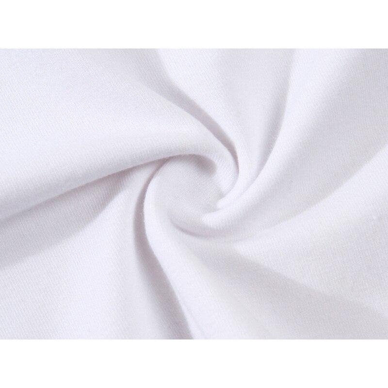 keto T Shirt Men Brand Clothing Summer Solid T-shirt Male Casual Tshirt Fashion Men Short Sleeve White Y1826
