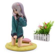 2018 New Arrival Anime Eromanga Sensei Sagiri Izumi Action Figure PVC Figurine Collectible Model Christmas Gift Toy