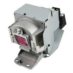 Kompatybilna lampa projektora do BENQ 5J. J9P05.001  MX666  MX666 +