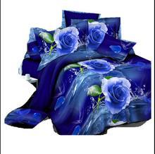 3D Single double animal quilt 3 d sheet bedding bag big wedding autumn/winter 200 x 230 bedding 1.8 m free shipping