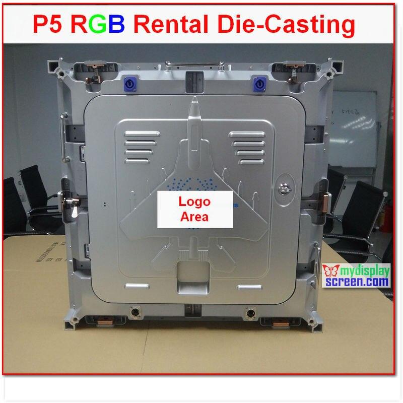 p5-rocket-die-casting