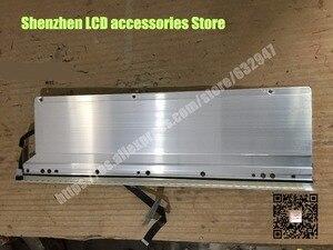 Image 5 - 2PCS עבור Hisense LED32K580X3D LC320EUN טלוויזיה מנורת בר 6922L 0011A 6916L 0801A 6920L 0001C LC320EUN 42LED 403MM 100% חדש