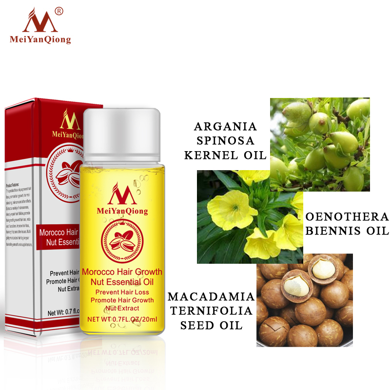 New Arrival Andrea Hair Growth Products Ginger Oil Hair Growth Faster Grow Hair Ginger Shampoo Stop Hair Loss Treatment 4