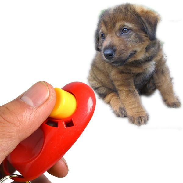 Where Can I Buy A Dog Clicker