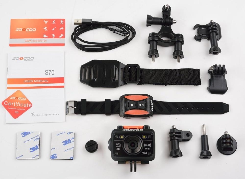 экшн-камеры бесплатная доставка
