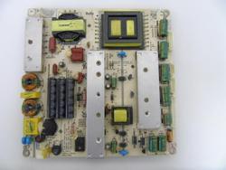 KW LEP416002A KW LEP416001A dobrej testowany robocza na