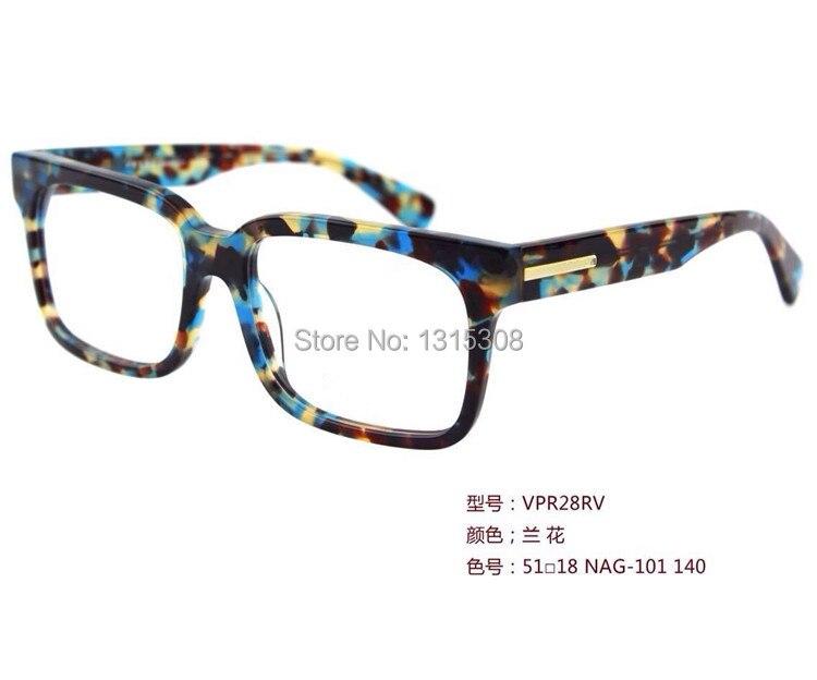 glasses frames 2015  Aliexpress.com : Buy 5pcs 2015 53mm oval colorful shape acetate ...