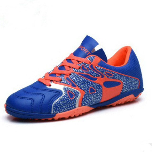 Soccer Shoes For Children 2017 New Top Quality Superfly Kids Outdoor Training Sneakers   China Sport Shoes Boys And Girls