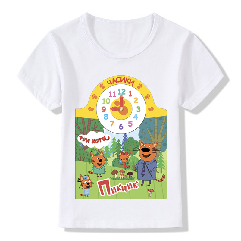 Arabian Over Print T-Shirt,Boy T Shirt,Size XS-2XL Big,Golden Door of Royal Pala