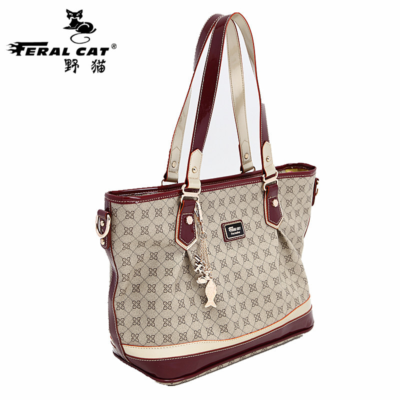 Vintage Large Leather Tote Bag Luxury Women big size Shoulder bags Fashion Office Ladies Bag Brand Handbags Bolsa Feminina forudesigns casual women handbags peacock feather printed shopping bag large capacity ladies handbags vintage bolsa feminina