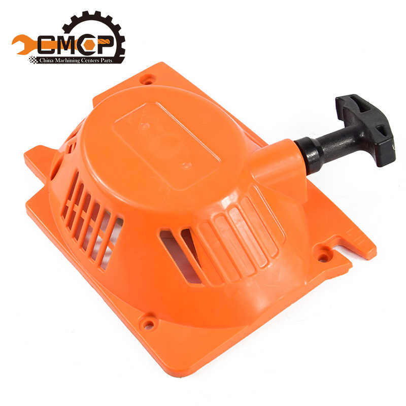 Detail Feedback Questions about 1pc Chainsaw Starter Fit Stihl 45cc