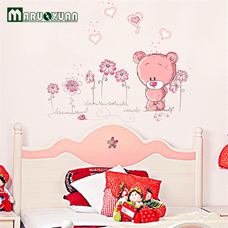 Popular baby shower room buy cheap baby shower room lots for Baby shower wall mural