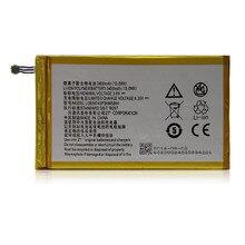 Li3832T43P3h965844  Battery For ZTE  Grand Memo N5L LTE, N5, N5S, N9520, U5, U5S, U969, U9815, V9815 Battery 3400mAh 5 7 lcd display for zte grand memo n5 u5 n9520 v9815 lcd display touch screen digitizer assembly repair parts free shipping