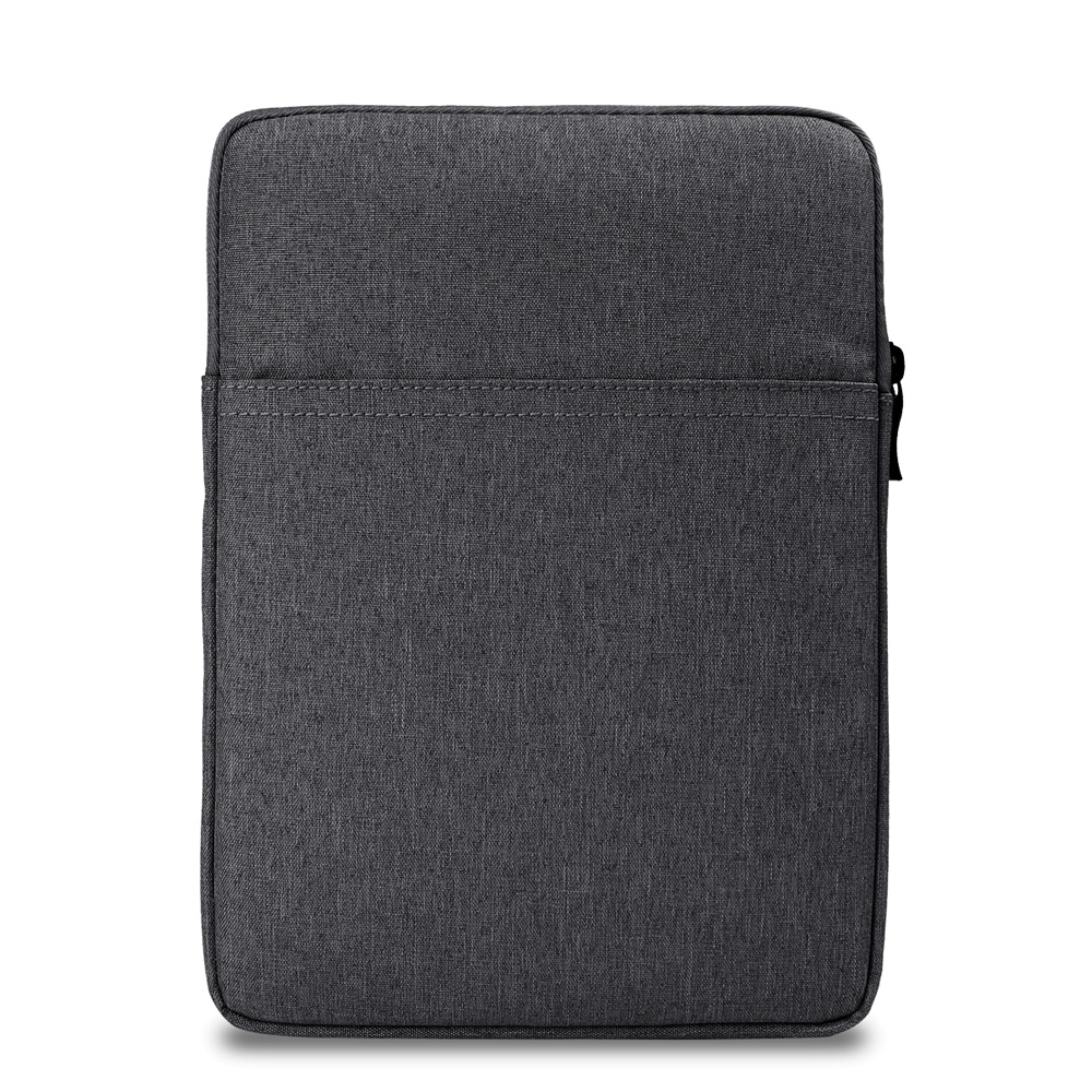 Shockproof 9.7 Inch Tablet Sleeve Case For Ipad 4 2 3 Inch Ipad Pro 10.5 Inch Cover Zipper Pouch Thick Hot