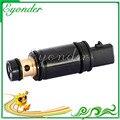 5SL12C AC A/C компрессор кондиционера электронный Соленоидный клапан регулирующий клапан для FIAT RITMO III 198 LINEA 323 1 2 1 4