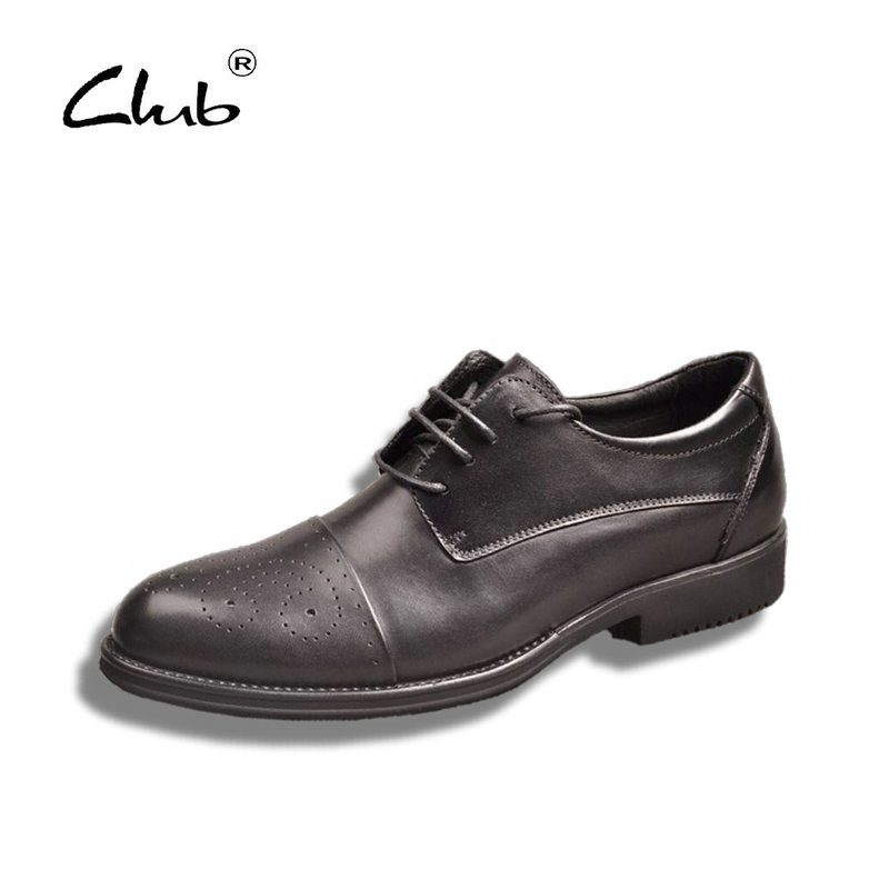 Club 100% Genuine Leather Men Dress Shoes Luxury Brand Designer Shoes Fashion Lace-up Oxford Shoes For Men Italian Leather Shoes 1ch mini ahd xbox dvr pcb board 30fps security digital video recorder support 128gb sd card 1pcs free shipping