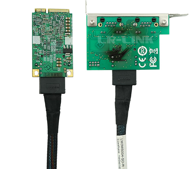 LRES2202PT-4