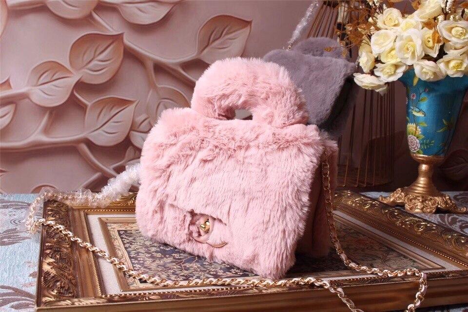 2018Real Leather Top Quality Luxury Handbags Women Bags Designer Bags Handbags Women Famous Brands Italy Crossbody Shoulder Bags