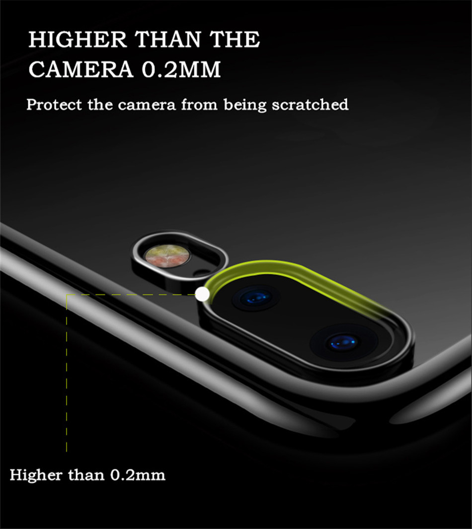 luxury iphone 7 phone case cover15