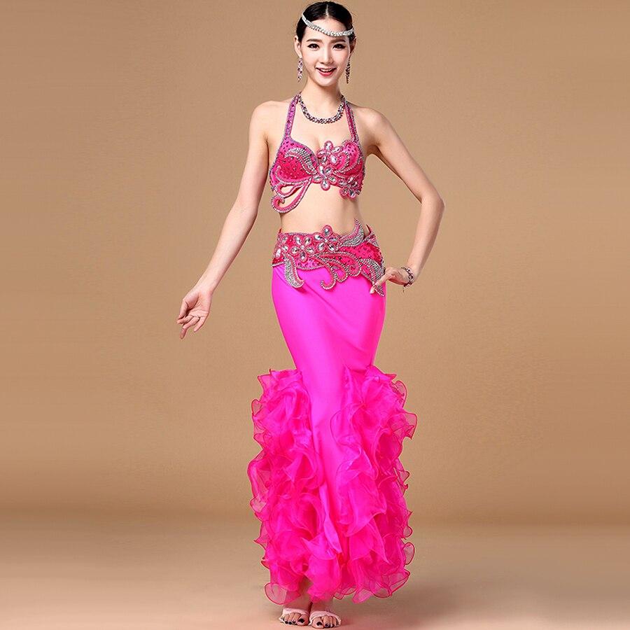 Único Vestidos De Baile Sunderland Festooning - Colección de ...