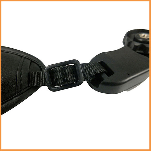 DLSR Camera Hand Strap Grip for Canon EOS 5D Mark II 1300D 1200D 1100D 100D 760D 750D 700D 70D 6D 450D 650D 600D 400D 350D 5D