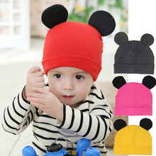 4fd715a2c27 Buy fun winter hats for kids and get free shipping on AliExpress.com