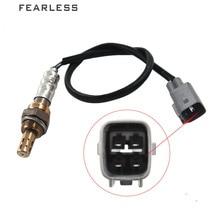 Pair 234-4524 234-4069 Oxygen O2 Sensor 1, 2 For 2004-2006 Scion xA xB 1.5L US
