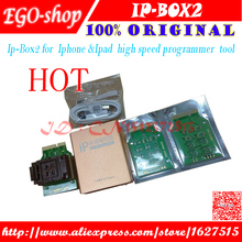 v3 IP BOX 3 high speed programmer for phone pad hard disk programmers4s