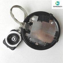 Xenon headlight ballast 85967-45010 For Lexus D4S D4R